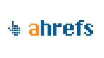 Comparatif entre Advanced Web Ranking et Ahrefs