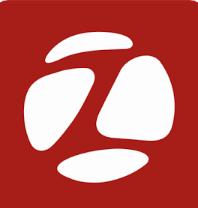 Logotipo de Zadarma