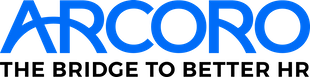 Arcoro HR Management System