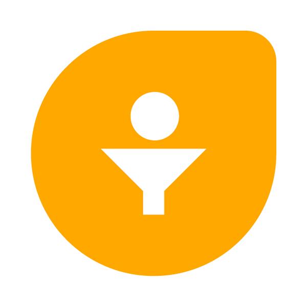 Logo di Freshsales