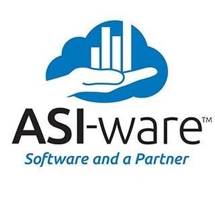 ASIware