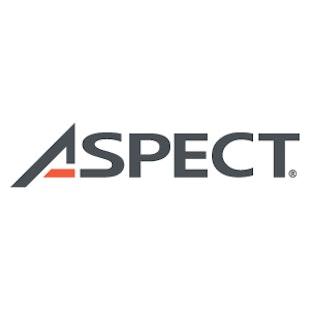 Aspect CXP Pro