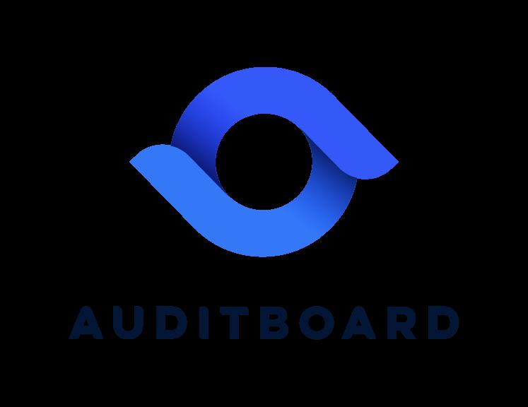 ComplyWorks vs. AuditBoard