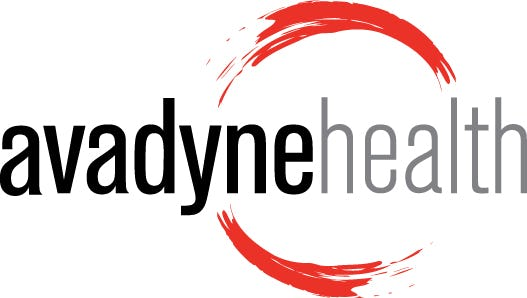 TSI comparado com Avadyne Health