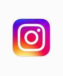 ContentStudio rispetto a Instagram