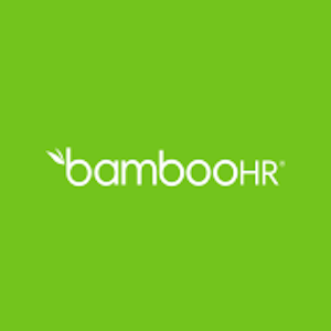 Hire by Google vs. BambooHR