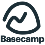 Zoho Projects vs. Basecamp