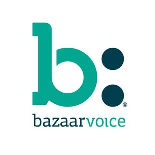Bazaarvoice Connections