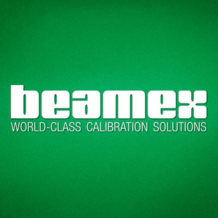 Beamex CMX
