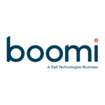 MicroStrategy Analytics comparado con Boomi