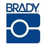 IBM TRIRIGA vs. BradyConnect