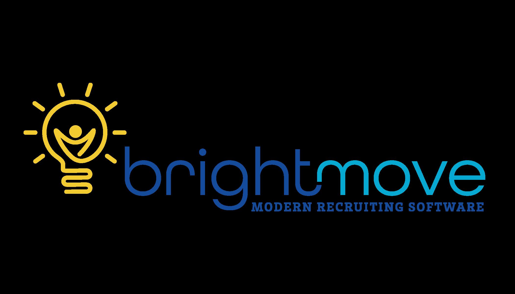 Logotipo de BrightMove