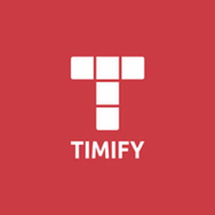 TIMIFY