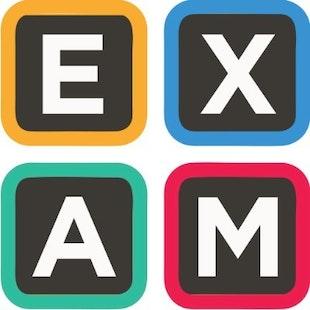ExamBuilder