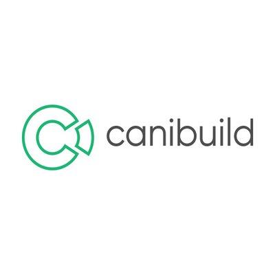 Canibuild