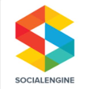 SocialEngine PHP