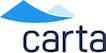 Carta for Investors