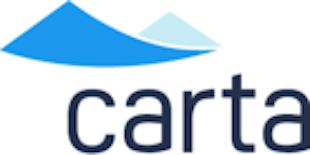 Carta Equity Management