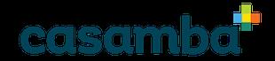 Casamba Home & Hospice