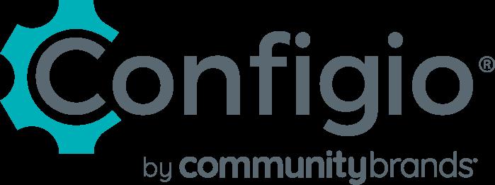 Logo di Configio