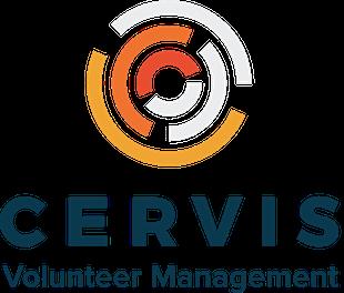 CERVIS