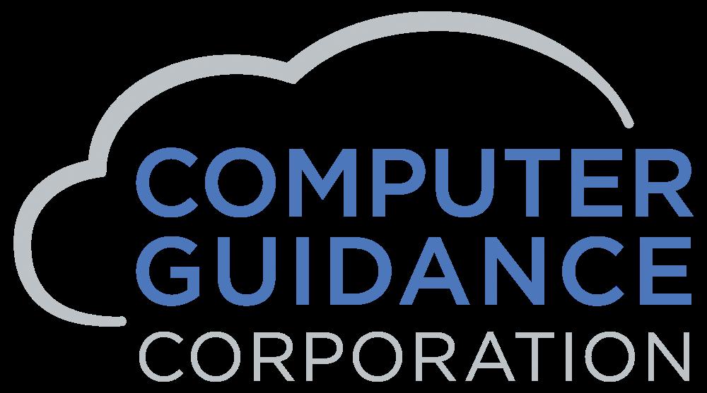 Logo di eCMS Construction ERP