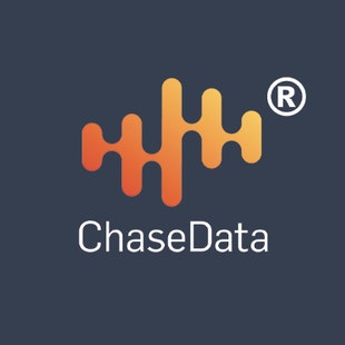 ChaseData Call Center