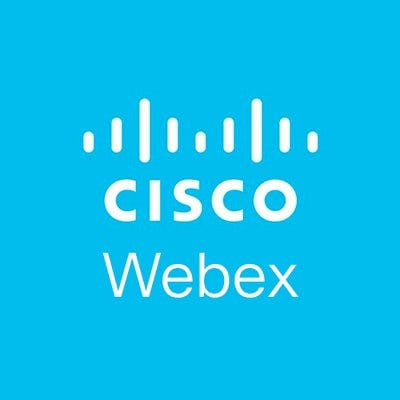 CallRail comparado com Cisco Webex