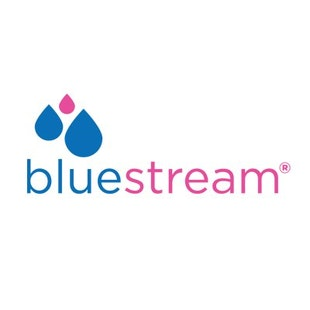 Bluestream Health