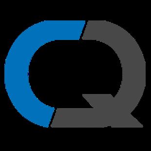 ComplianceQuest (EQMS)