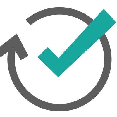 Logo di ContractComplete