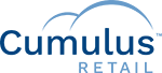 Logotipo do Cumulus Retail