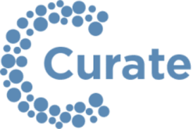 NetSuite vs. Curate