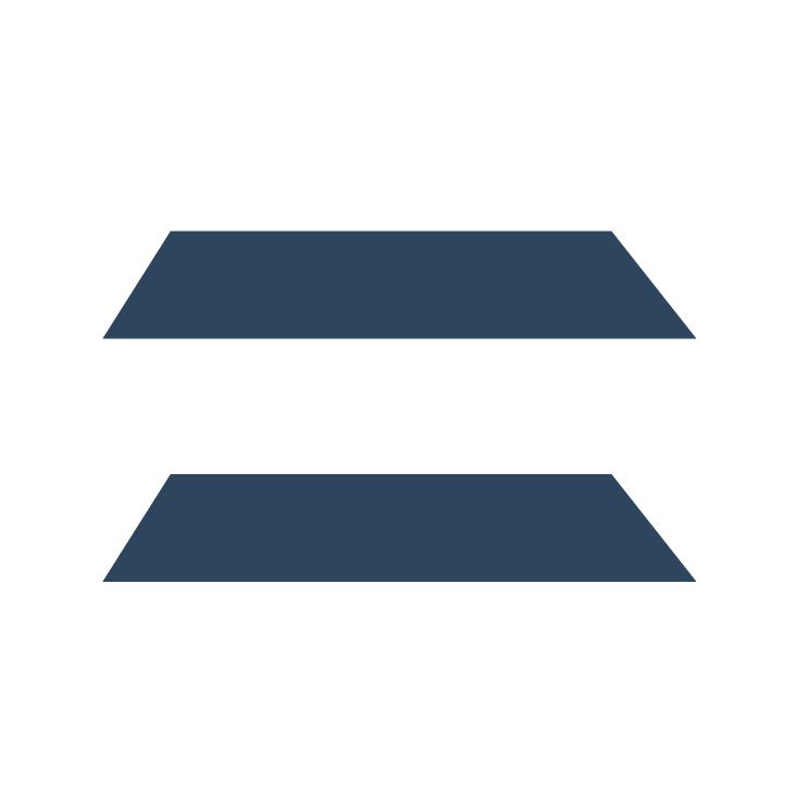 CyberPlan Logo
