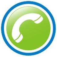 ReminderCall Logo