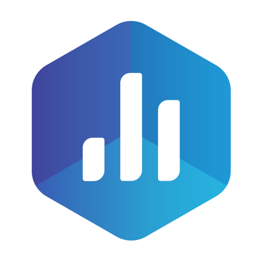 Logotipo de Databox