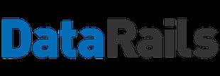 DataRails