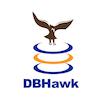 DBHawk