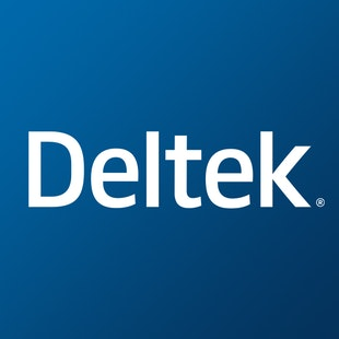 Deltek Talent Management