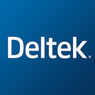 Deltek WorkBook