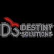 Destiny One
