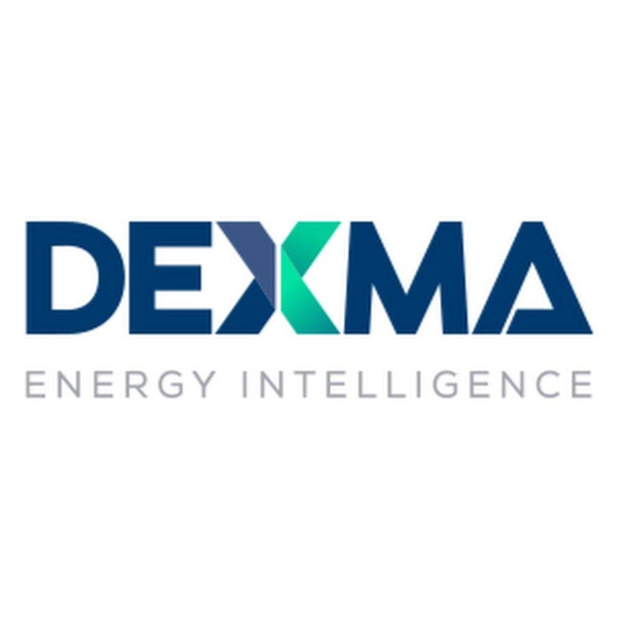 SpaceIQ comparado con DEXMA