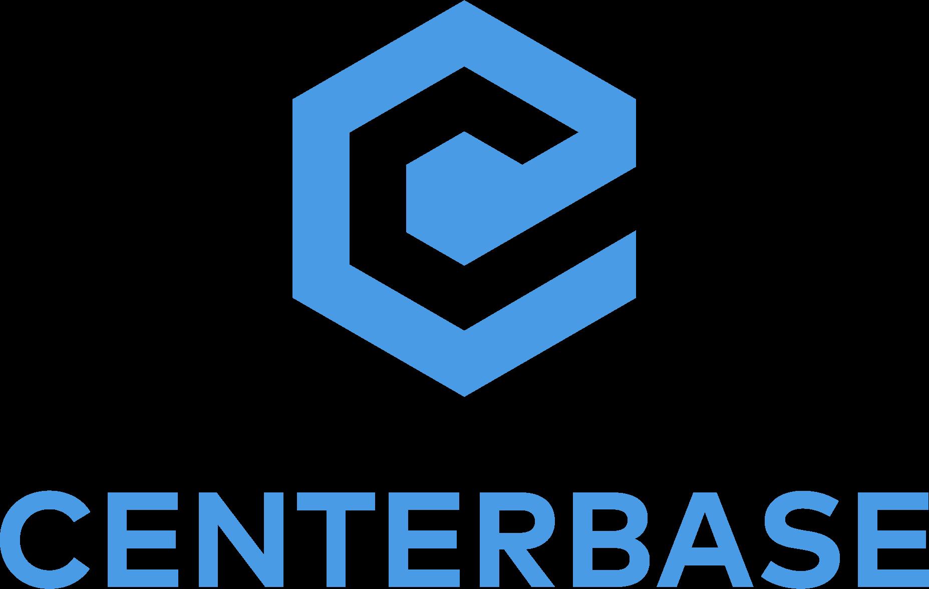 Logo di Centerbase