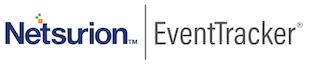 Netsurion EventTracker