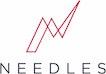 Needles Case Management