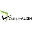 ComplyALIGN