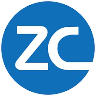 Zencommerce