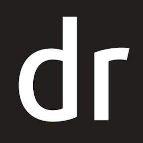 SimplyBook.me comparado com DrChrono Billing Services