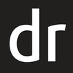 DrChrono Billing Services