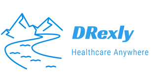 DRexly Health Solutions